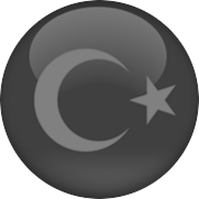 turkish_icon